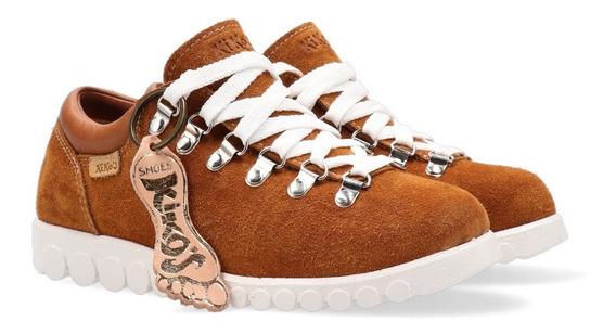 Sneakers Kiko´s