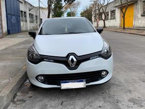 Renault Clío Authentique