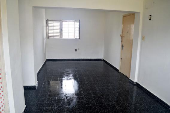 Venta - Apartamento - Sayago - 3 Dormitorios