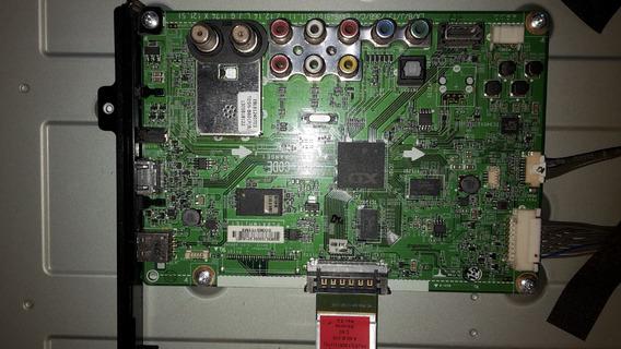 Placas Tv Lg 42la6130