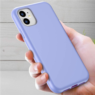 Protector iPhone 11 Full Body 360