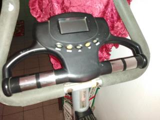Flashregalo Hoy Bicicleta Magnética Ergometrica Fitnes