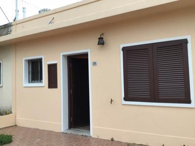 Casa 3 Dormitorios Ideal Inversión Barrio Larrañaga Prestamo