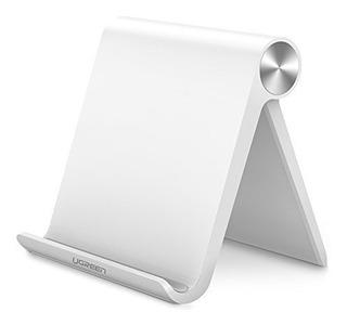Soporte Para Tableta Ugreen, iPad, Samsung Galaxy Tab, Conmu