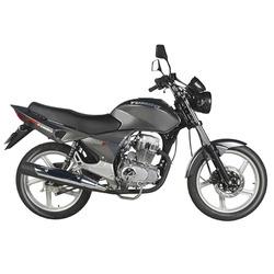 Motos Moto Deportiva 0km Yumbo Gs 200 Iii Casco Regalo Fama