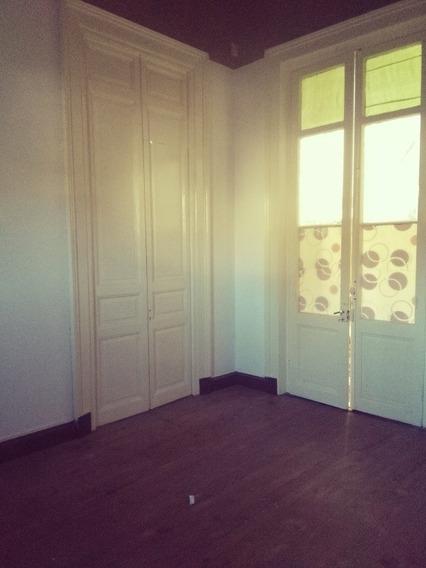Habitaciones , En Centro Montevideo