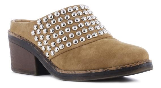 Zapato Dama Miss Carol Nepal 146.w90820004