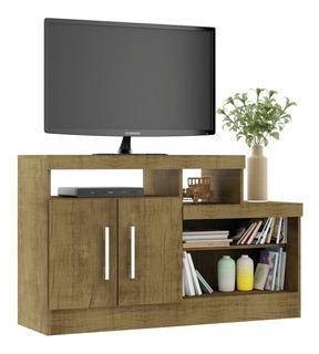 Rack Modular Tv Led Lcd Muebles Living Comedor Veneza 615