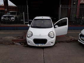 Geely Lc 1.3 Full 2012