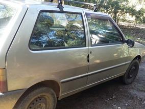 Fiat Uno 1.0 Mille 1997