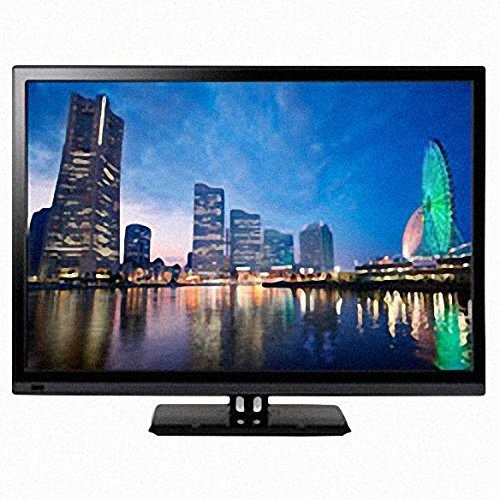 Skyworth Slc1921a 19 Led Tv Dvd Combo With Ac Dc