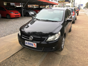Volkswagen Gol Power Hatch 1.6 2010
