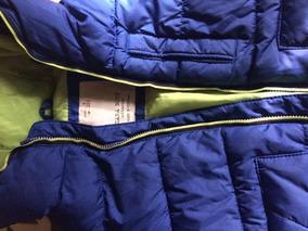 Rebajas Zara Chalecos de Niños, Usado en Mercado Libre Uruguay