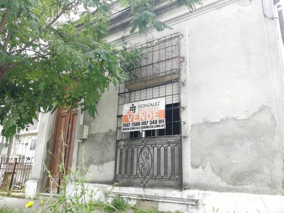Casa En Venta Union