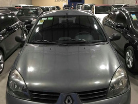 Renault Clio 1.2 Pack Plus - Año 2009