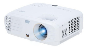 Proyector Viewsonic Px727-4k 2200 Lumenes Home Theater Uh Vs