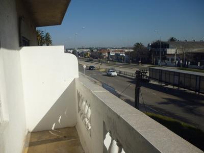 Oportunidad Alquiler De Apto En Barrio Ituzaingo $17.000