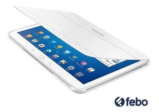 Estuche Protector Funda Original Samsung Galaxy Tab Pro 10.1