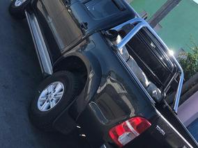 Toyota Hilux 2.7 Cd Vvti 4x2
