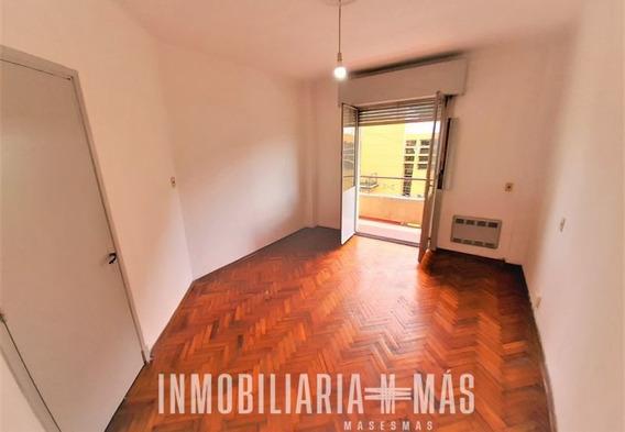 Apartamento Venta Centro Montevideo Imas.uy A *