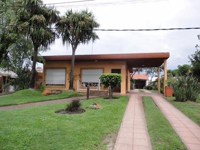 Temporada 2019 Casa Amplia Y Cómoda 0e0ca1078pp
