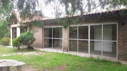 Oportunidad Hermosa Amplia Casa Salinas 4 Dormits 2 Baños