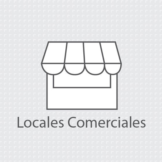 Locales Comerciales En Punta Gorda