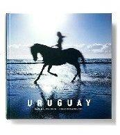 Uruguay Rio De Los Pajaros Pintados - Velazco,diego/ Pen...