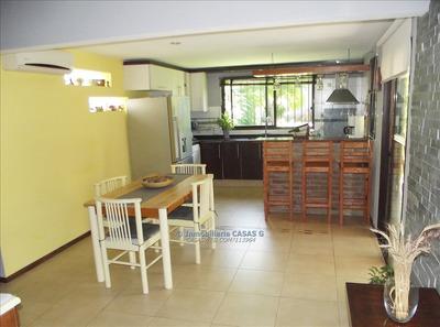 Casa En El Prado 4 Dormitorios 2 Baños Fondo