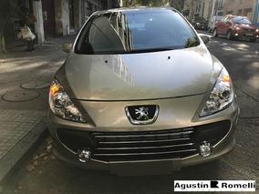 Peugeot 307 1.6 Live! 110cv