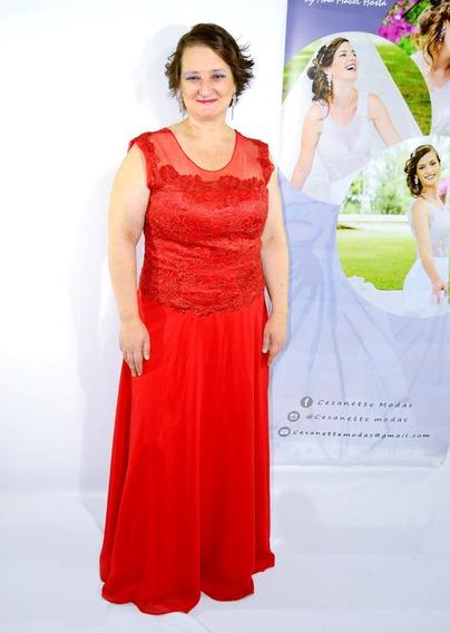 Vestidos Cortos Ampones De Moda Ropa Calzados Y