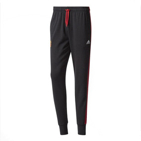 e9199b1f7 Pantalones Deportivos - Ropa, Calzados y Accesorios en Mercado Libre ...