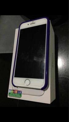 iPhone 8 De 256 Gb A 17.000