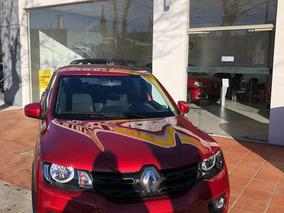 Automotora Videsol - Renault Kwid 1.0 Sce 66cv Intense 2019