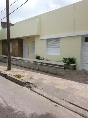Alquilo Casa En Melo 770 M2 Total Gigante Oportunidad !!!