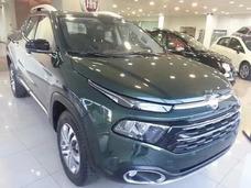 Fiat Toro 2.0 Freedom 4x4 $169.000 Shey