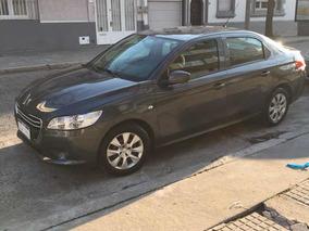 Peugeot 301 1.2