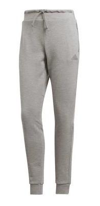 Pantalon Dama adidas Melang Fi4096 - Global Sports
