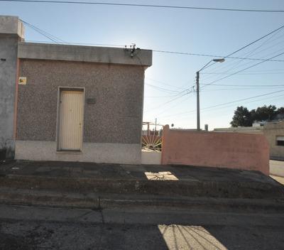 Casa Venta Oportunidad Precio Financiable