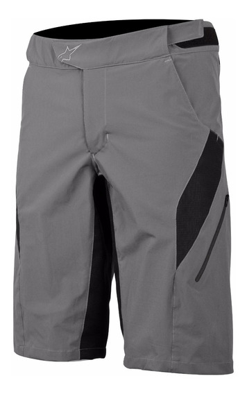 Shorts Hyperlight Alpinestars