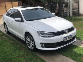 Volkswagen Vento 2.0 Sportline Tsi 200cv Dgs 2014