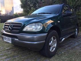 Mercedes-benz Financio Permuto Tomo Moto
