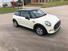 Mini Cooper 1.5 F55 Pepper 136cv 2018