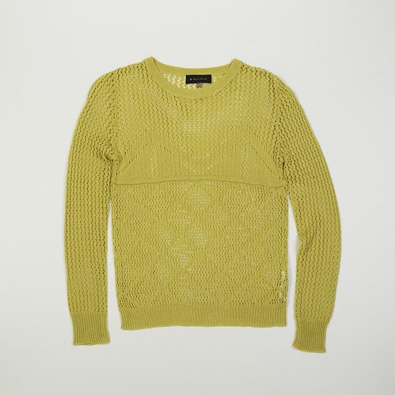 Sweater Hilo Lima Swbell106/27 Tienda Oficial