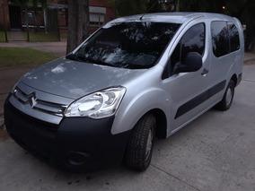 Citroën Berlingo 1.6 X 110cv Am53 2011
