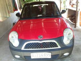 Lifan 320 2010