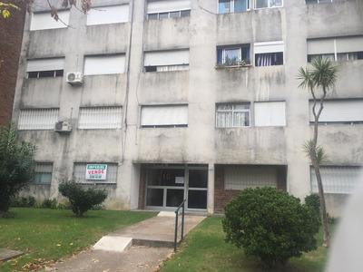 Apto 3 Dormitorios Bolivar