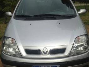 Renault Scénic 1.6 Privilege