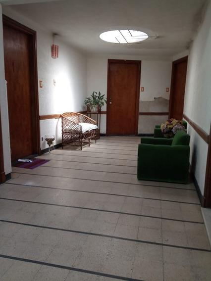 Alquilo Casa De Altos A 7 Cuadras Nuevo Shopping