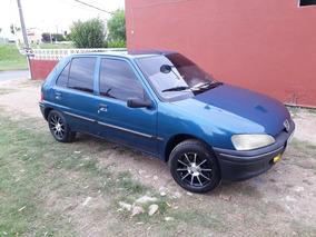 Peugeot 106 Diesel 1.4